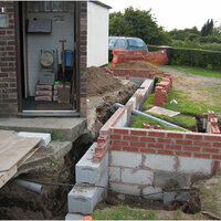 Extension Project© P. Dingley